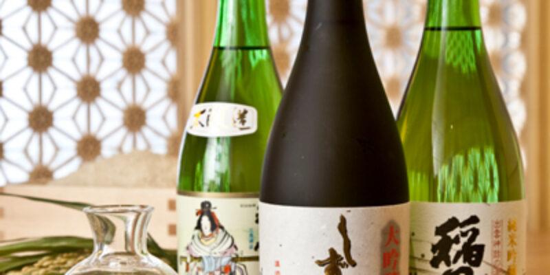 ●日本酒イメージ2