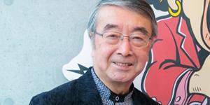 大塚清一郎さん 元外務省・元駐スウェーデン大使