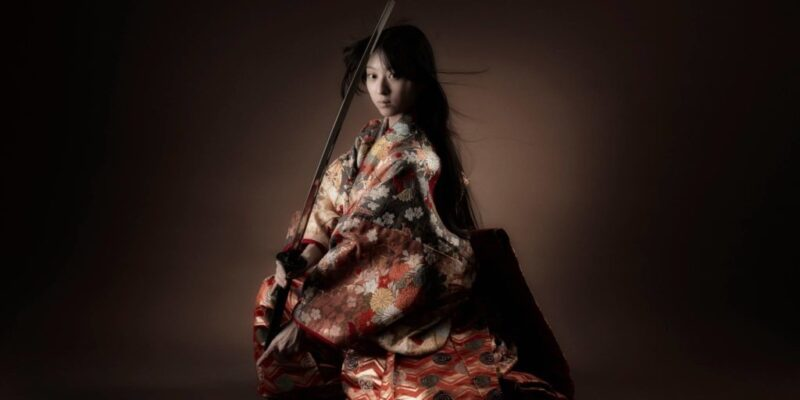 onihime