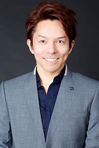 薮田翔一さん 現代音楽作曲家 東京コンサーツ