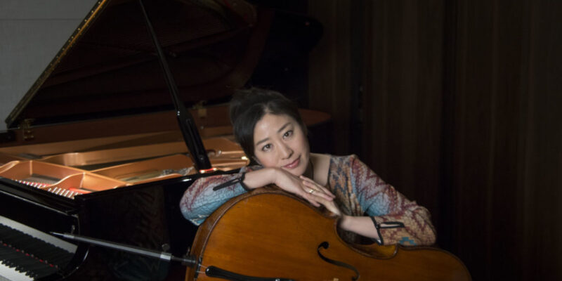 miyagawa-yuuko (4)