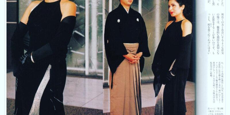 Dressing-up-for-La-Scala-de-Milano-performance(by-Waraku-magazine)