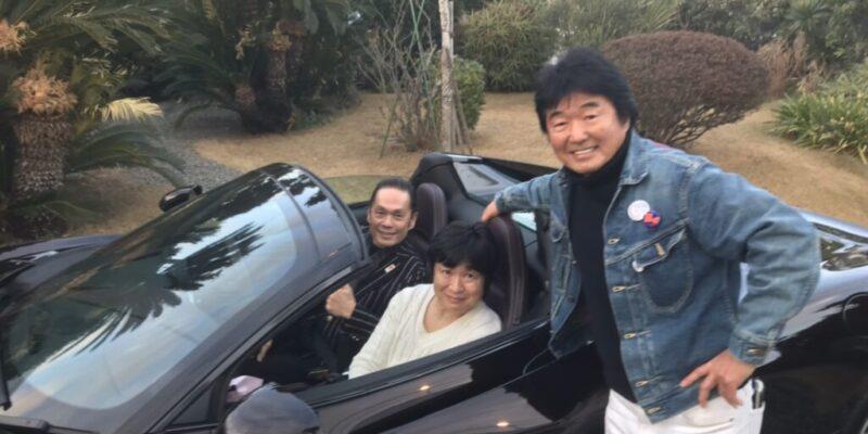 3人車 (1)