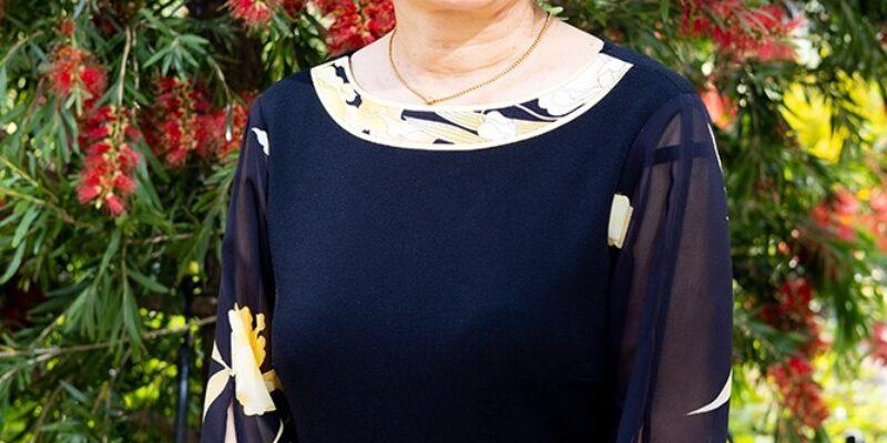 中澤さん花の前667-1000-max