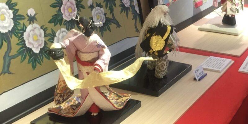 kobayashisan (3)