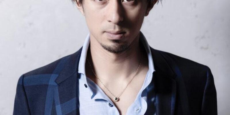 fujimitsusama-top